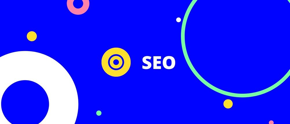 SEO Friendly Website 1